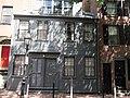 2010 GeorgeMiddleton house PinckneySt Boston.jpg