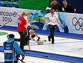 2010 Winter Olympics - Curling - Women - GBR.jpg