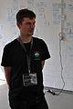 2011-05-13-hackathon-by-RalfR-047.jpg
