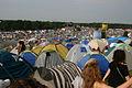 2011-08 Woodstock 32.jpg