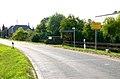 2011-09 Chörau 1.jpg
