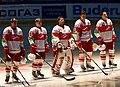 2011-10-10 Amur—Spartak Moscow KHL-game.jpeg