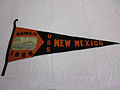 2011-173-103 Pennant, Commemorative, USS NEW MEXICO.jpg