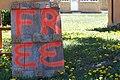 2011-365-177 Free (as in Dandelions) (5875464965).jpg