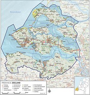 2011-P09-Zeeland-b54.jpg