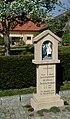 20110423-Wilhelmsdorf-DSC 5130.jpg