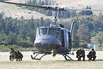 20110424 AK V1023933 0019 - Flickr - NZ Defence Force.jpg