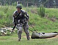 2011 Army National Guard Best Warrior Competition (6026050039).jpg