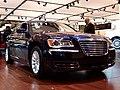 2011 Chrysler 300C (5466730632).jpg