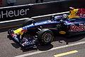 2011 Monaco GP Red Bull.jpg
