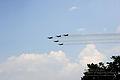 2012년 6월 통합화력전투훈련 (49) (7459138626).jpg