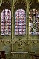 2012--DSC 0598-Chapelle-de-la-Vierge-Cathédrale-d'Auxerre.jpg