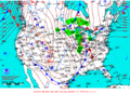 2012-01-01 Surface Weather Map NOAA.png