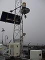 2012-04-26 Ely, Nevada CEMP station.jpg