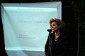 2012-05-09 (12) Corinna Luedtke hatte die Idee und war Initiatorin der Veranstaltungen Hannover im Wort.jpg