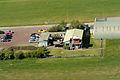 2012-05-13 Nordsee-Luftbilder DSCF8452.jpg