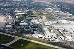 2012-08-08-fotoflug-bremen zweiter flug 0101.JPG