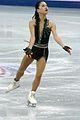 2012-12 Final Grand Prix 2d 126 Akiko Suzuki.JPG