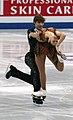 2012-12 Final Grand Prix 2d 170 Valeria Zenkova Valerie Sinitsin.JPG