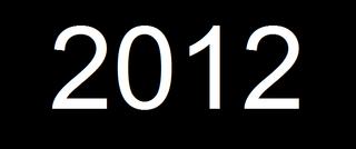 2012-kuva.png