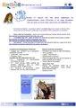 20120418 Apazapa-racontemoi.pdf