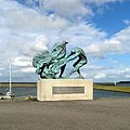 20120825 Vissersmonument Den Oever Wieringen N-H NL.jpg