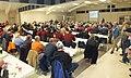 2012 Soil Health Information Day, Mitchell, SD (8267452707).jpg