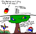 2012 Srebrenica memorial (Polandball).png