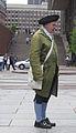 2012 costume DockSq Boston USA.jpg
