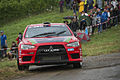 2012 rallye deutschland by 2eight dsc4947.jpg