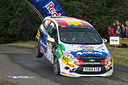 2012 rallye deutschland by 2eight dsc5175.jpg