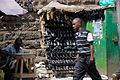 2013-01-22 11-29-26 Kenya Nairobi Area - Mumias.JPG