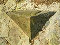 2013-04-02 15-06-34-pyramide.jpg