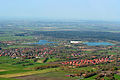 2013-05-03 Fotoflug Leer Papenburg DSCF7244.jpg