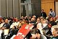 2013-14 Budget public hearing, October 2012 (8071505499).jpg