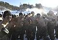 2013.2.7 한미 해병대 설한지훈련 Rep.of Korea & U.S Marine Corps Combined Exercises (8466952233).jpg