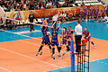 20130330 - Tours Volley-Ball - Spacer's Toulouse Volley - 44.jpg