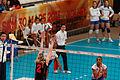 20130330 - Vannes Volley-Ball - Terville Florange Olympique Club - 051.jpg
