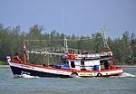 201304110919b Koh Kho Khao Pier.jpg
