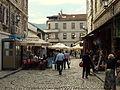 20130606 Mostar 118.jpg