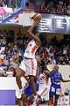 20131005 - Open LFB - Villeneuve d'Ascq-Basket Landes 058.jpg