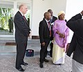 2013 03 29 SRSG Bangura meeting with President Kabila1 (8655880748).jpg