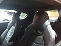 2013 Maserati GranTurismo MC (8403232287).jpg
