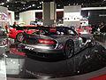 2013 SRT Viper GTS-R (8404396500).jpg