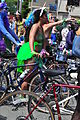 2013 Solstice Cyclists 08.jpg