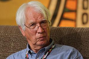 Peter Jenner - 2013, Przystanek Woodstock