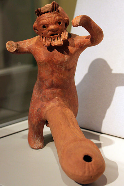 File:2014-01-26 Roman Oil Lamp with Erotic Motiv 14 anagoria.JPG