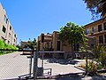 2014-05-13 Former bungalow of Charles Bukowski, Los Angeles - USA.jpg
