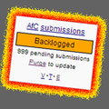 2014-06-06-Backlognumber.png