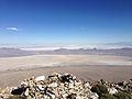 2014-06-29 16 39 00 View south-southeast from Pilot Peak, Nevada.JPG